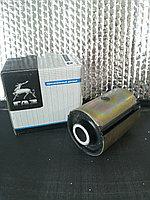 Сайлентблок резинометаллический для автомобилей ГАЗ
