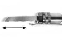MSS 5000 Микропила NOUVAG