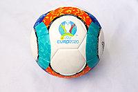 Мяч футбольный 4 размер