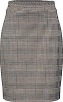 Soyaconcept Женская юбка