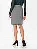 Soyaconcept Женская юбка, фото 2