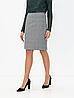 Soyaconcept Женская юбка, фото 3