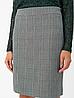Soyaconcept Женская юбка, фото 4