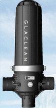Фильтр дисковый Glaclean на  на 2 дюйма GLA300 130 микрон