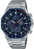 Часы Casio Edifice EQB-1100XDB-2AER