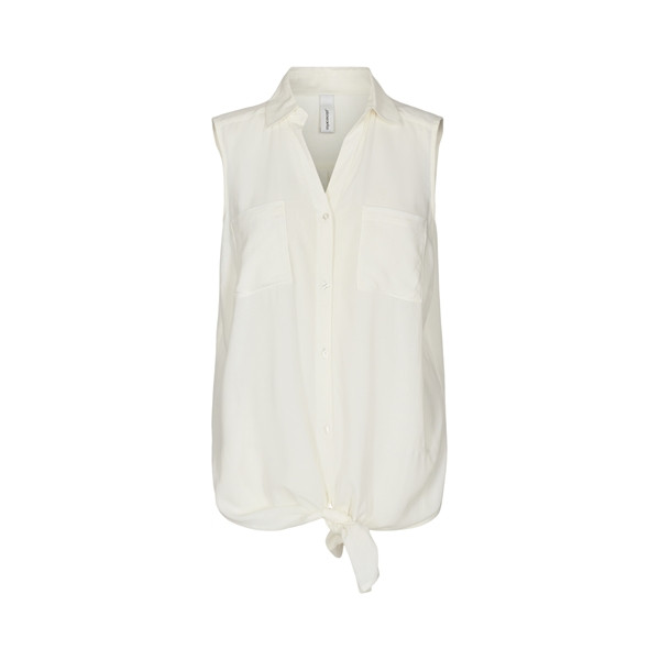 SOYACONCEPT Блуза женская -Е2