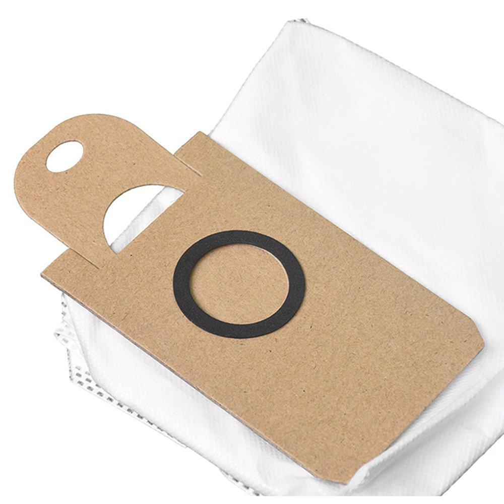 Мешок для пыли для робота-пылесоса Viomi S9 (оригинальный)