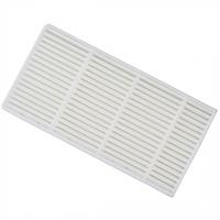 Hepa фильтр Viomi S9 (2штуки)