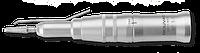 Стандартные наконечники для моторных систем Nouvag