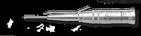 Высокоскоростные наконечники для моторных систем Nouvag