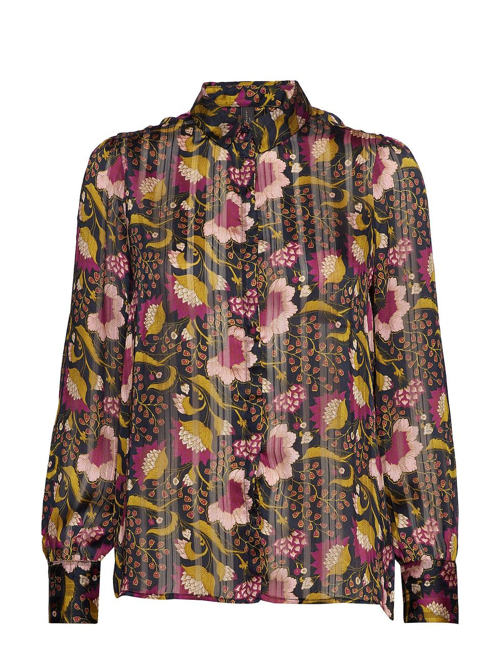 Soyaconcept Женская рубашка - Е2