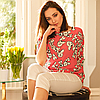 Soyaconcept Женская блуза - Е2, фото 2