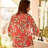 Soyaconcept Женская блуза - Е2, фото 3