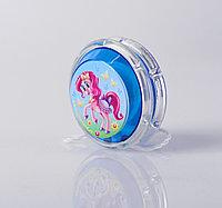 Йо-Йо «Пони»