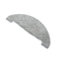Сменная тряпка Viomi S9 (1 штука)