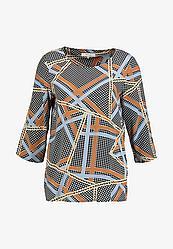 Soyaconcept Женская блуза - Е2