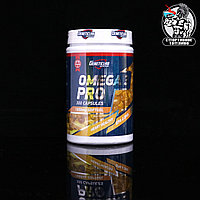 GeneticLab - Omega3 300капс/100 порций