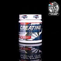 GenetiLab - Creatine powder 300гр, фото 1