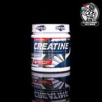 GenetiLab - Creatine powder 300гр