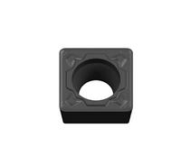 Пластина токарная SCMT 120404 - TMOC2115