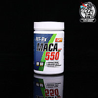 Fit-Rx - Maca 550 60капс/60порций