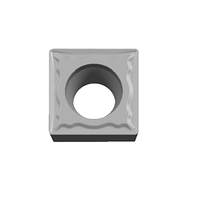 Пластина токарная SCMT 120408 - OCN P1315