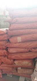 Пигмент красный Крым 25 кг