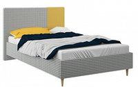 Кровать Анри Урбан 120*200