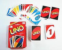 Игра Уно UNO