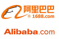 Услуги выкупа товаров в Китае Таобао, доставка заказов.
