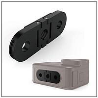 Алюминиевая основа для GoPro HERO 9 Black