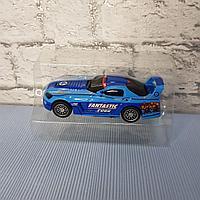 Carrera Додж CTS-R 61310 для электронного трека