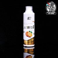 2SN - L-Carnitine 500ml/66порций Апельсин