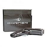 Пистолет пневматический Borner М84 4.5мм, фото 3