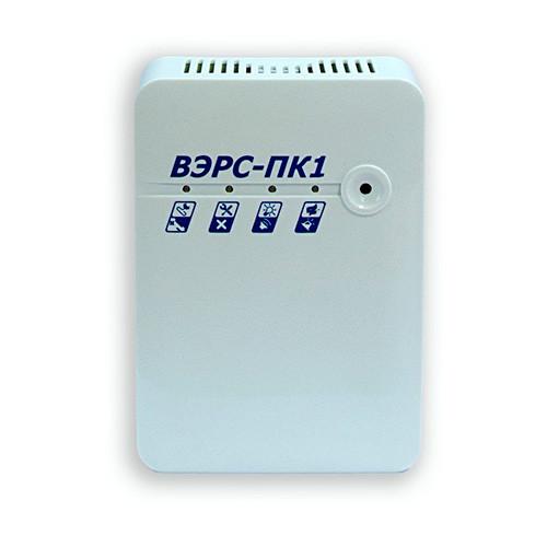 ВЭРС-ПК1-01 версия 3.2