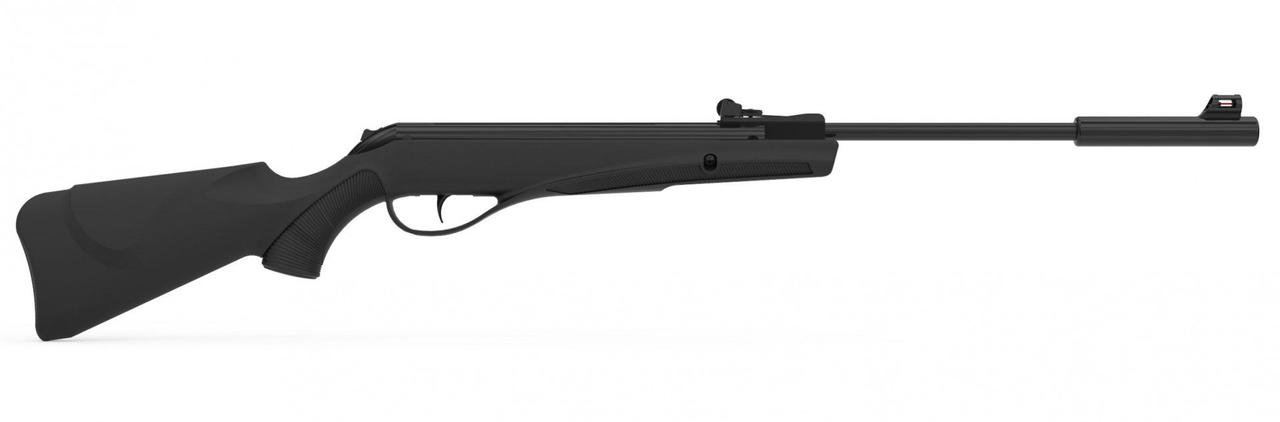 Пневматическая винтовка Retay 70s 4.5мм