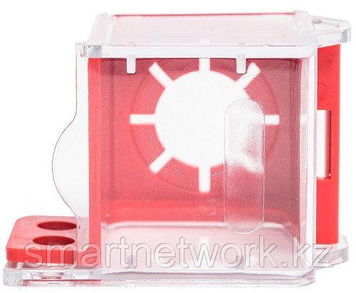 Блокиратор кнопок стационарный D54