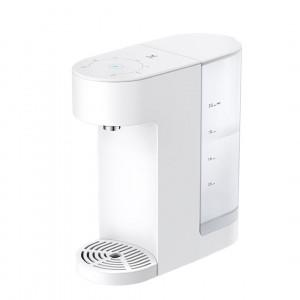 Умный термопот Xiaomi Viomi Smart Instant Hot Water Bar Dispenser 2L White (MY2)