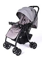 Детская коляска Tomix Carry Grey
