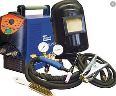Сварочное оборудование, частотные преобразователи, ИБП