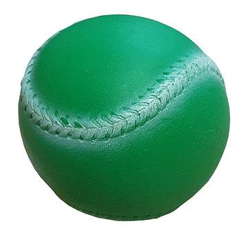 Игрушка резиновая для собак Мяч теннисный