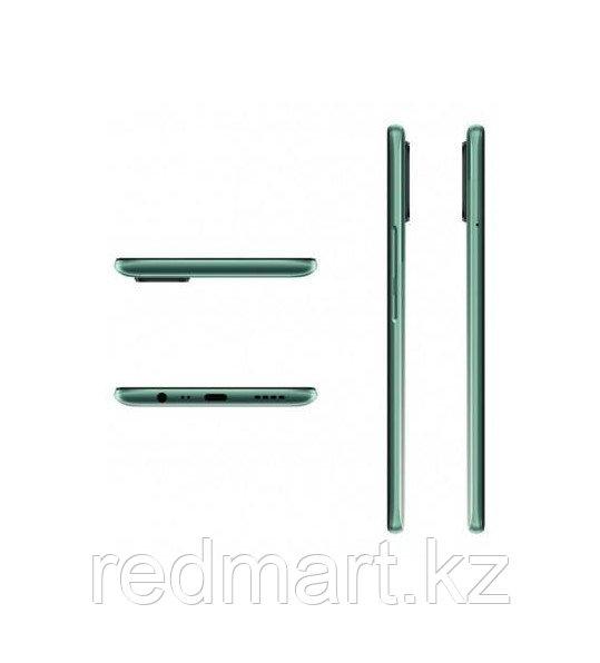Смартфон Realme 7i 4/128Gb зеленый - фото 3