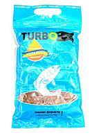 Прикормка зимняя TURBO ICE Увлажненная (668505=Плотва-Карась)
