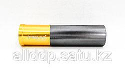 Фонарик-брелок BL-C712, 10 см