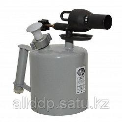 Лампа паяльная ЛП-2М (Украина)