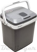 Автомобильный холодильник MAX-26-L-AQ-26L, объемом 26л