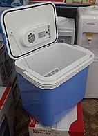 Автомобильный холодильник SUPRA MFC-32