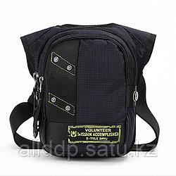 Поясная сумка для мотоциклистов VA164914
