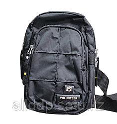 Рюкзак однолямочный, VOLUNTEER, VA159028