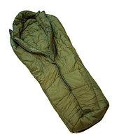 Армейский спальный мешок НАТО